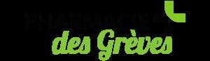 Pharmacie Grèves